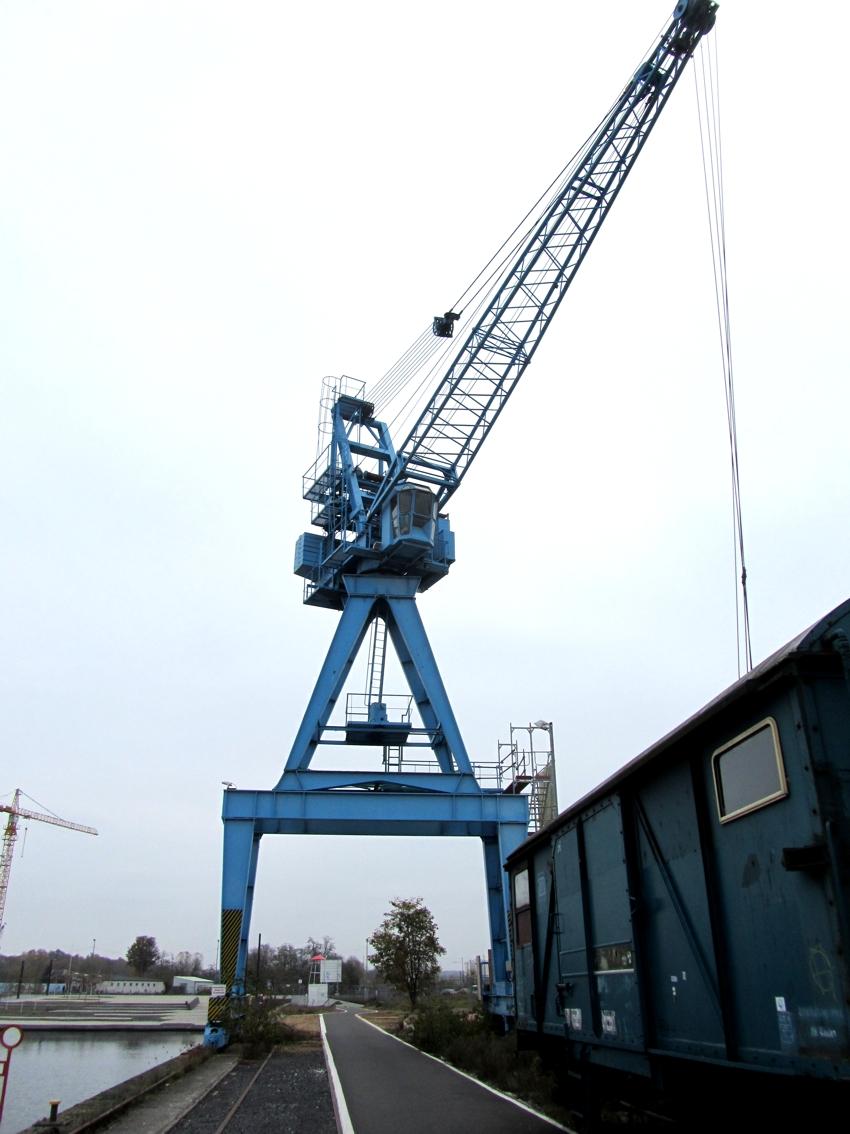 Hafen Offenbach 2013 08