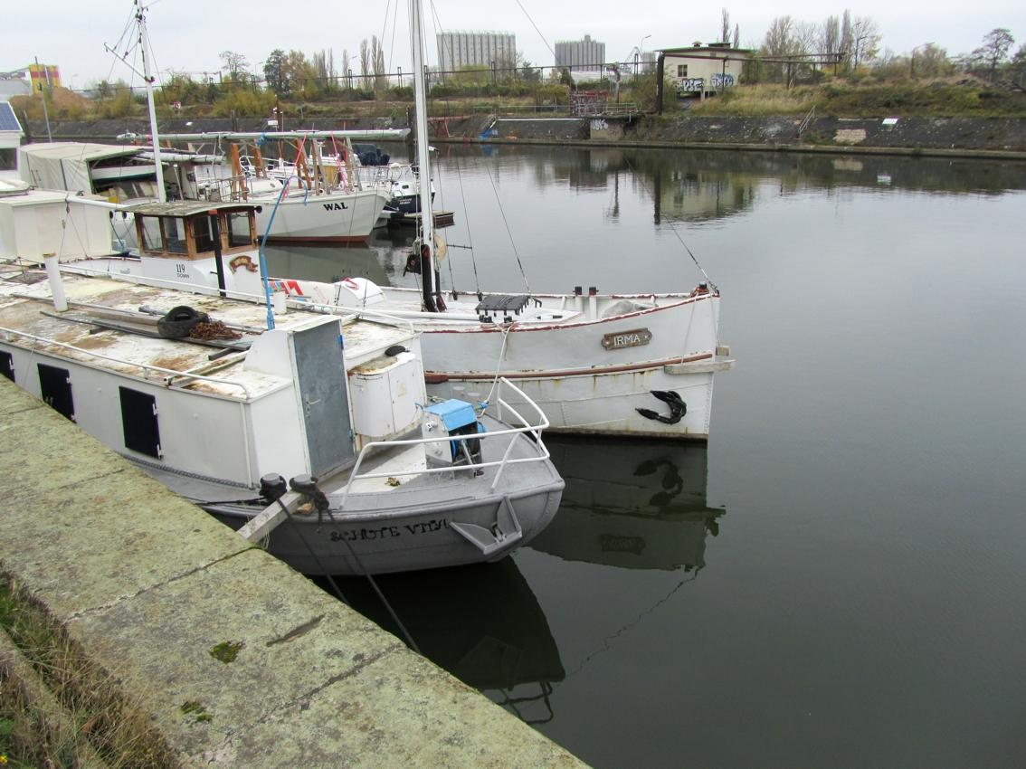 Hafen Offenbach 2013 09