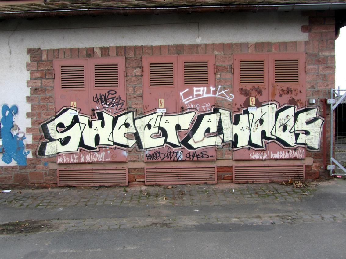 Hafen Offenbach 2013 16