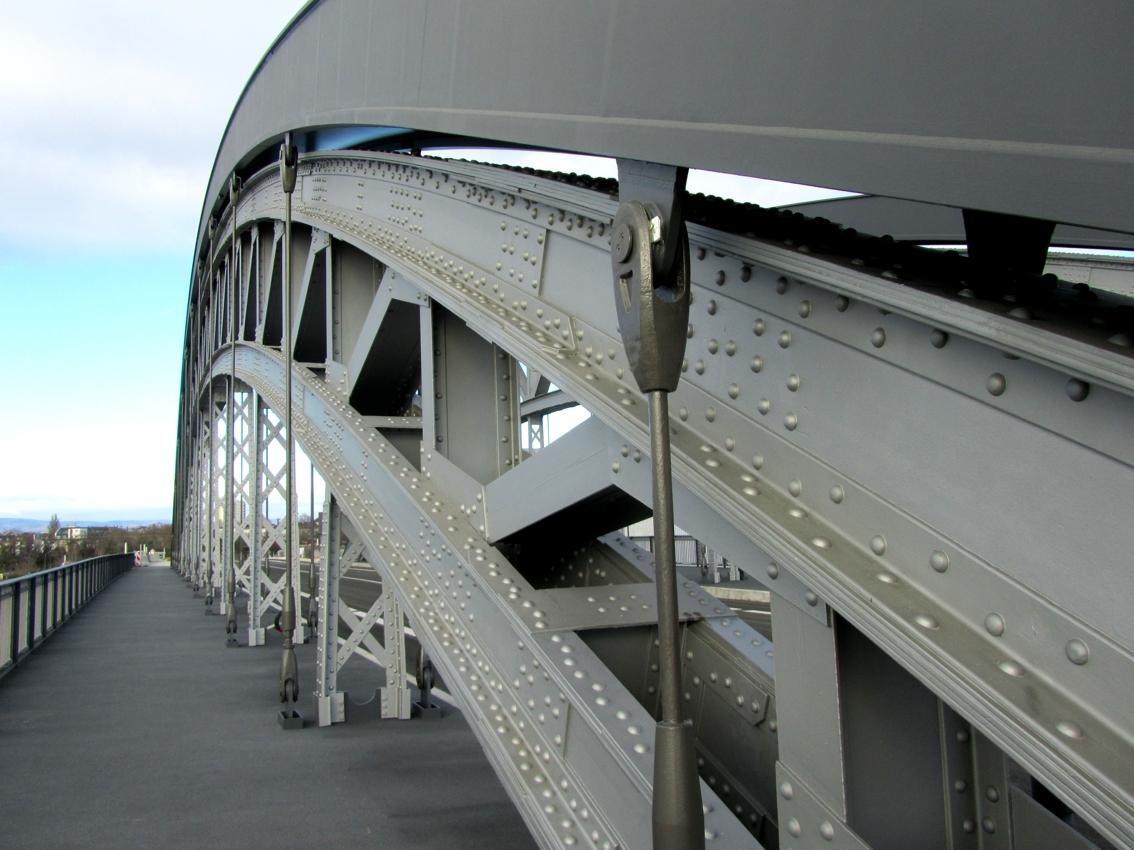 Osthafen 2013 06