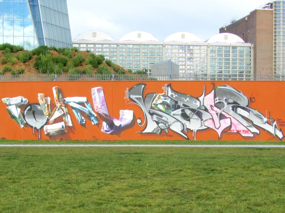 Osthafen 2013 12