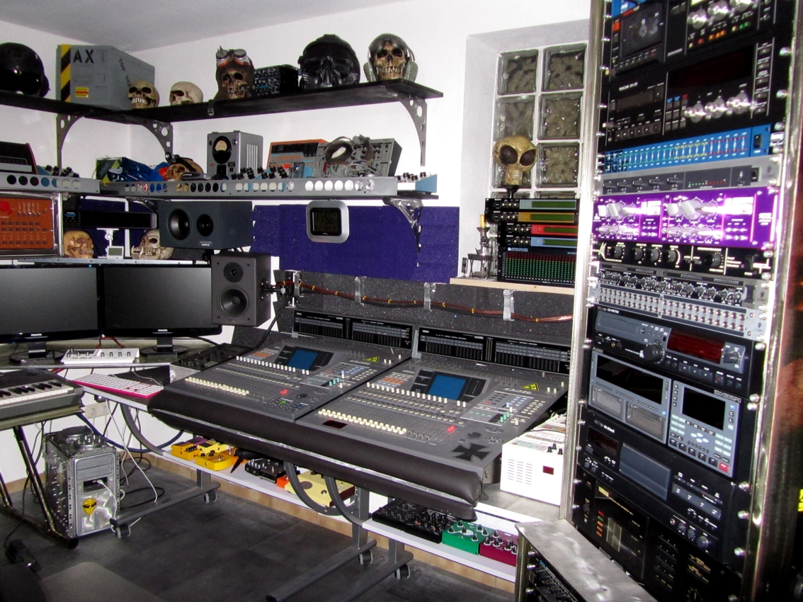 Studio2013-578