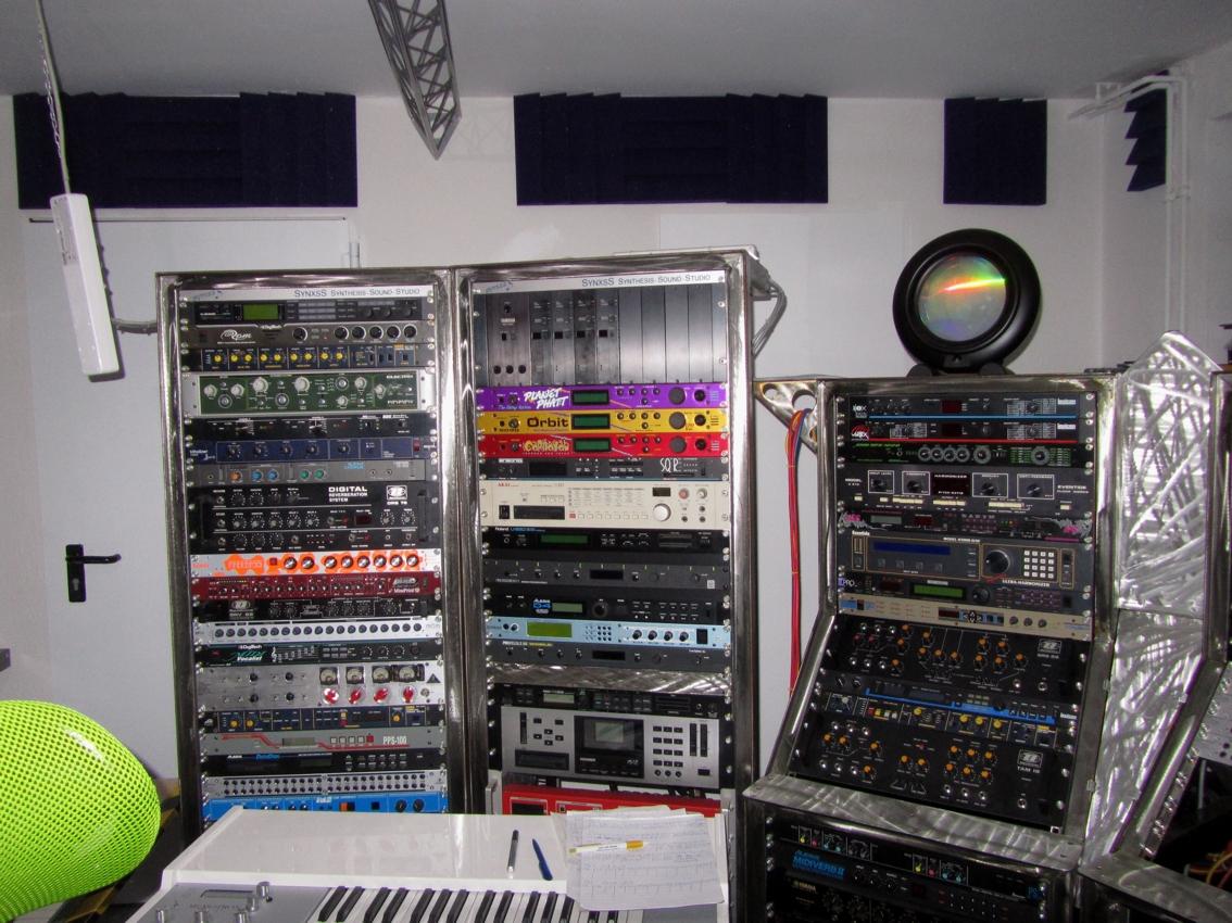 Studio2013-580