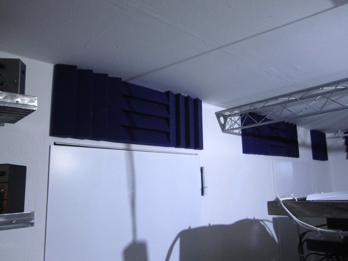 Studio2013-581