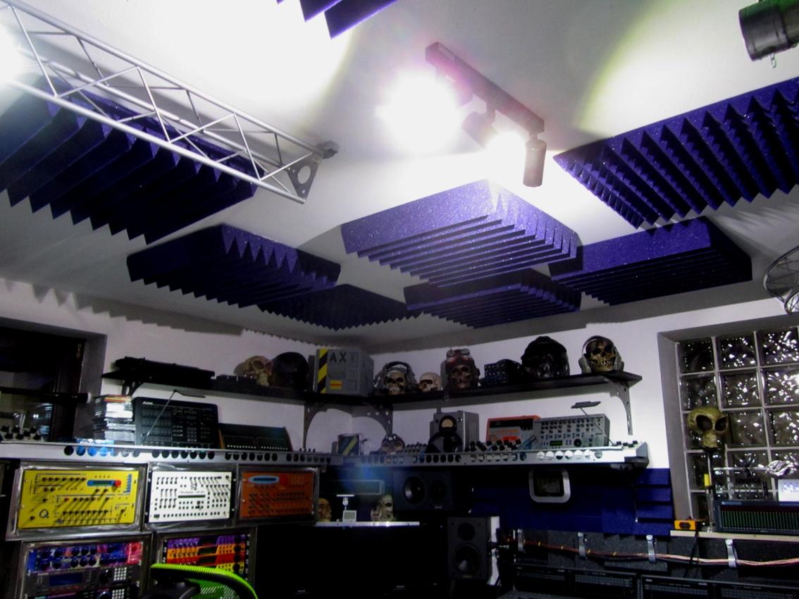 Studio2013-604