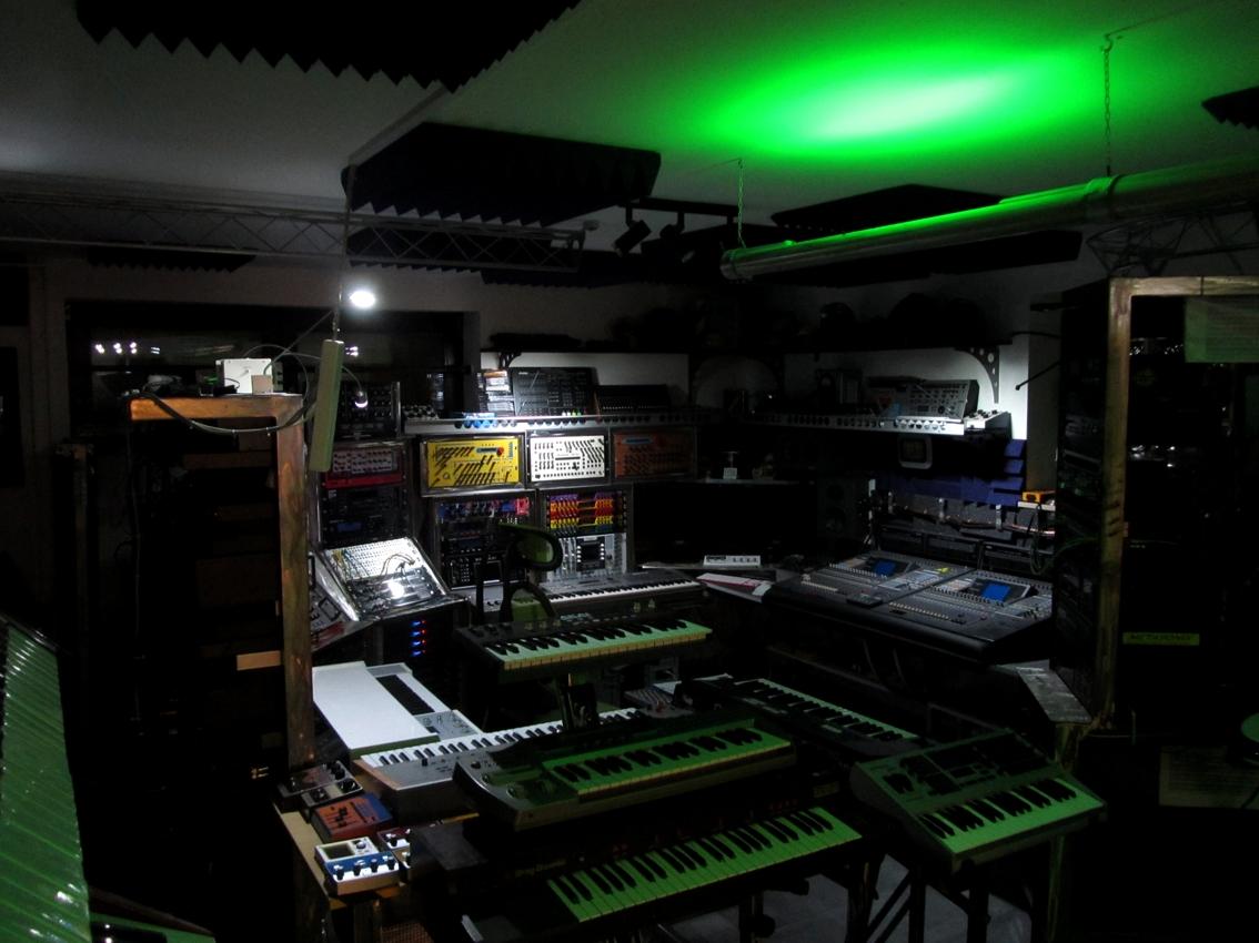 Studio2013-606