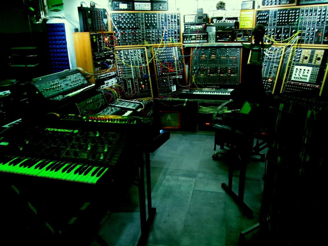 Studio2013-607