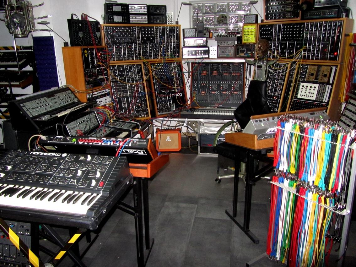 Studio2013-609