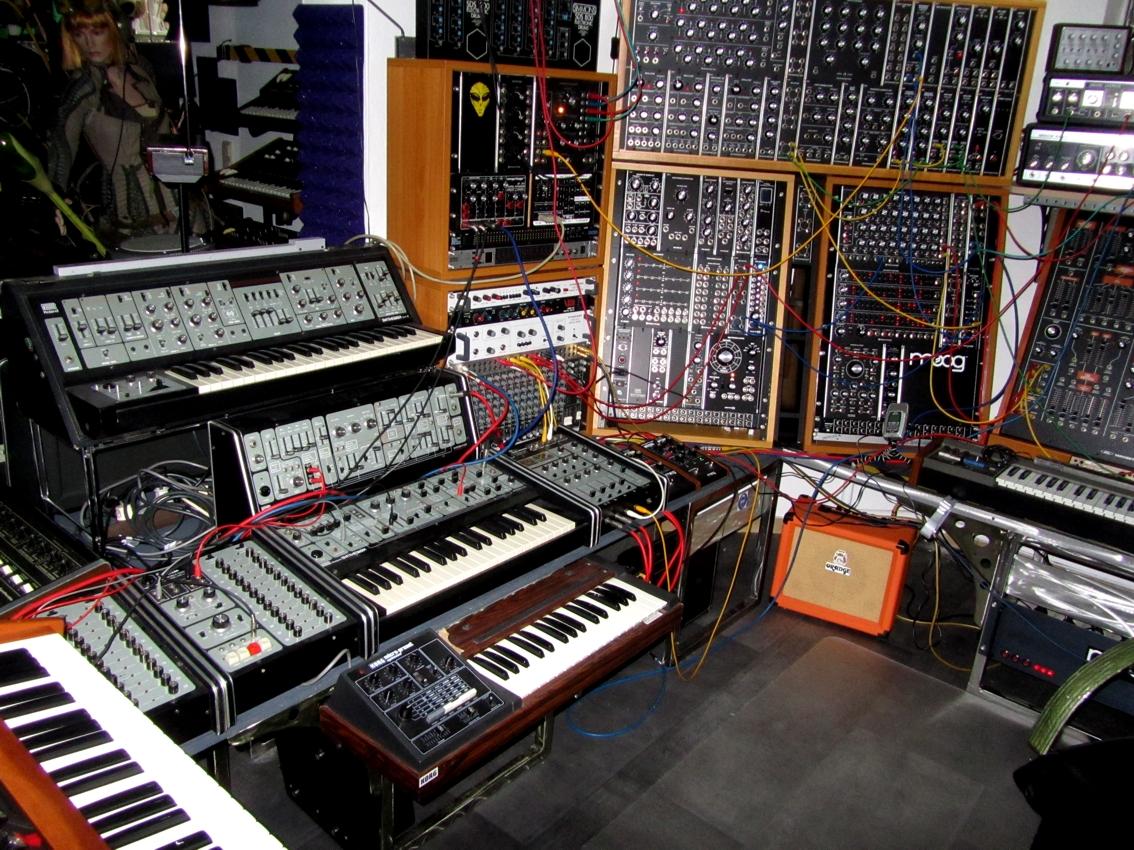 Studio2013-610