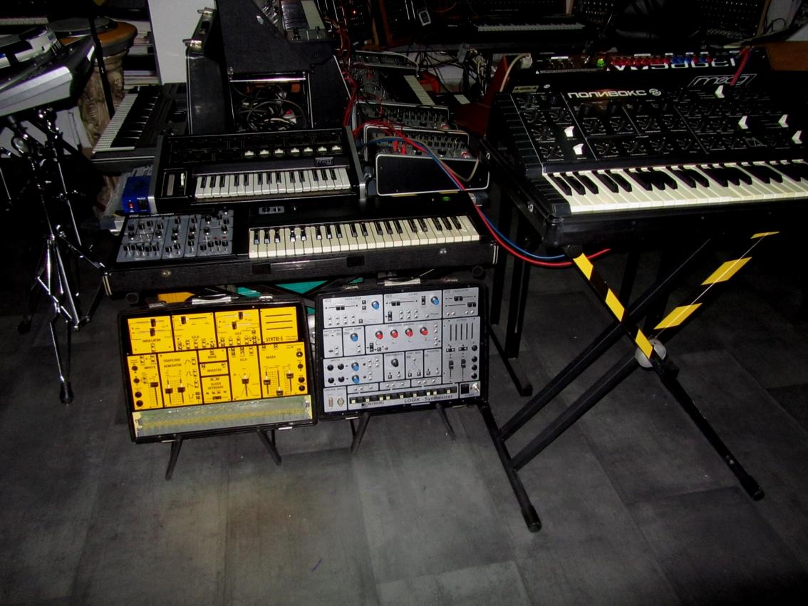 Studio2013-611