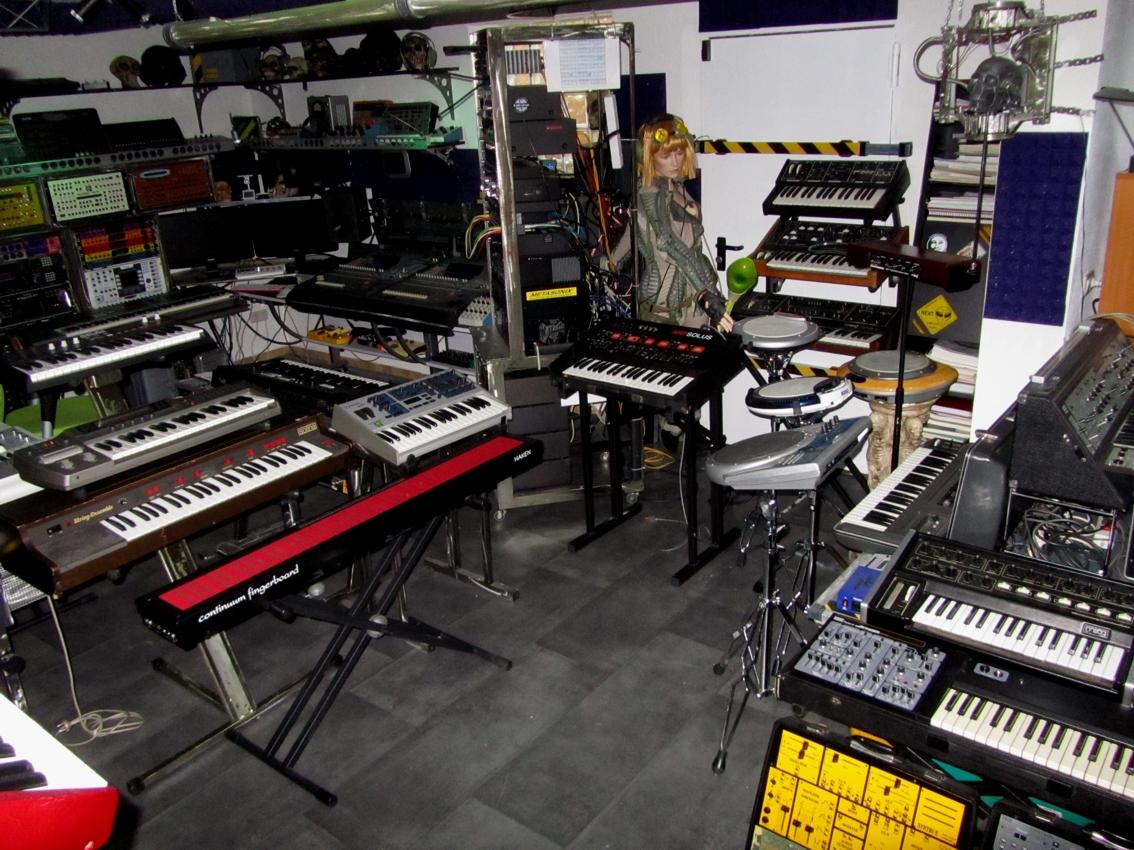 Studio2013-616