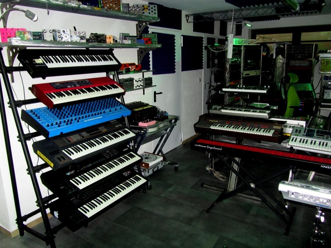 Studio2013-617