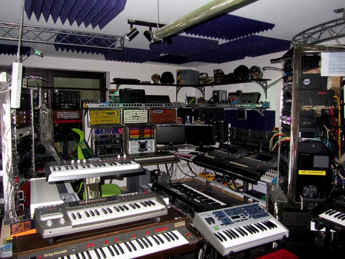 Studio2013-619