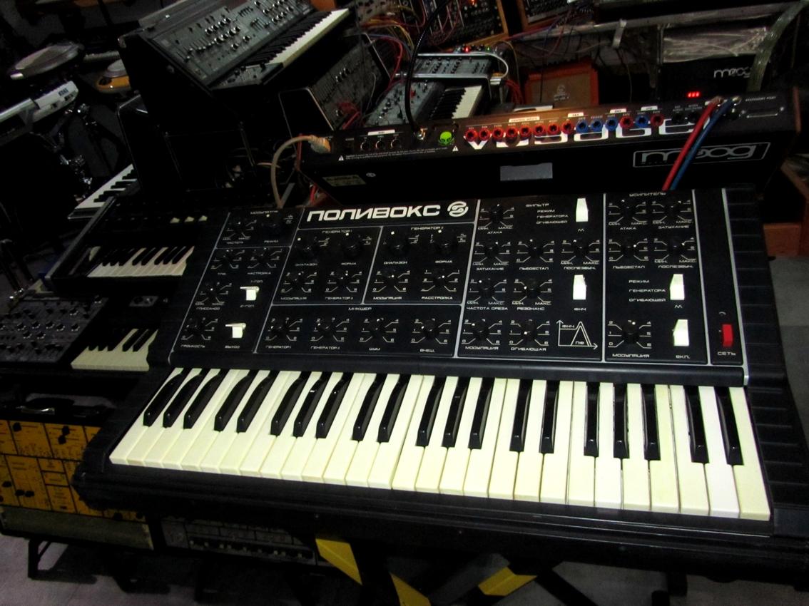 Studio2013-620