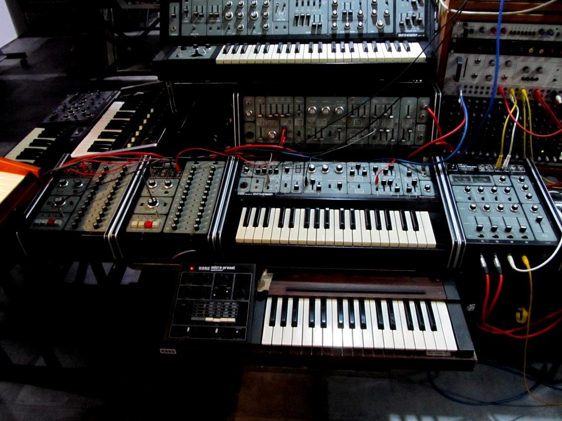 Studio2013-624