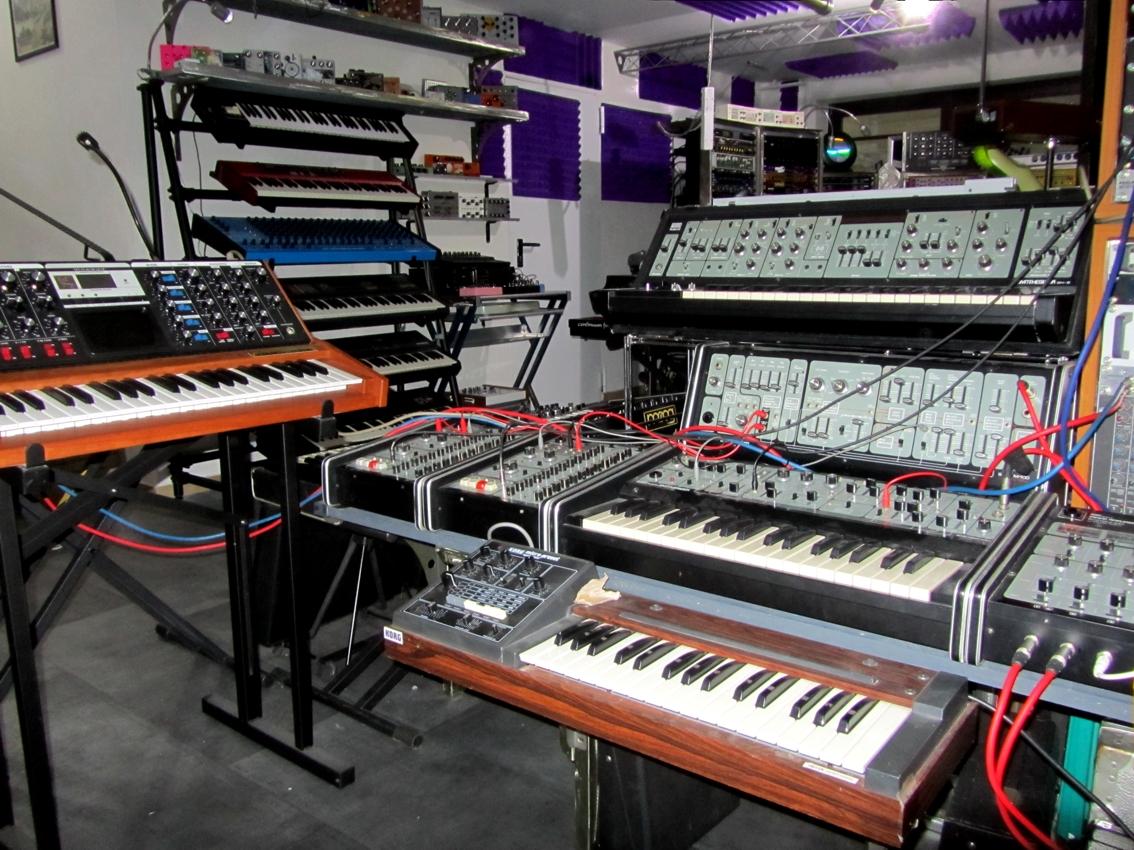 Studio2013-627