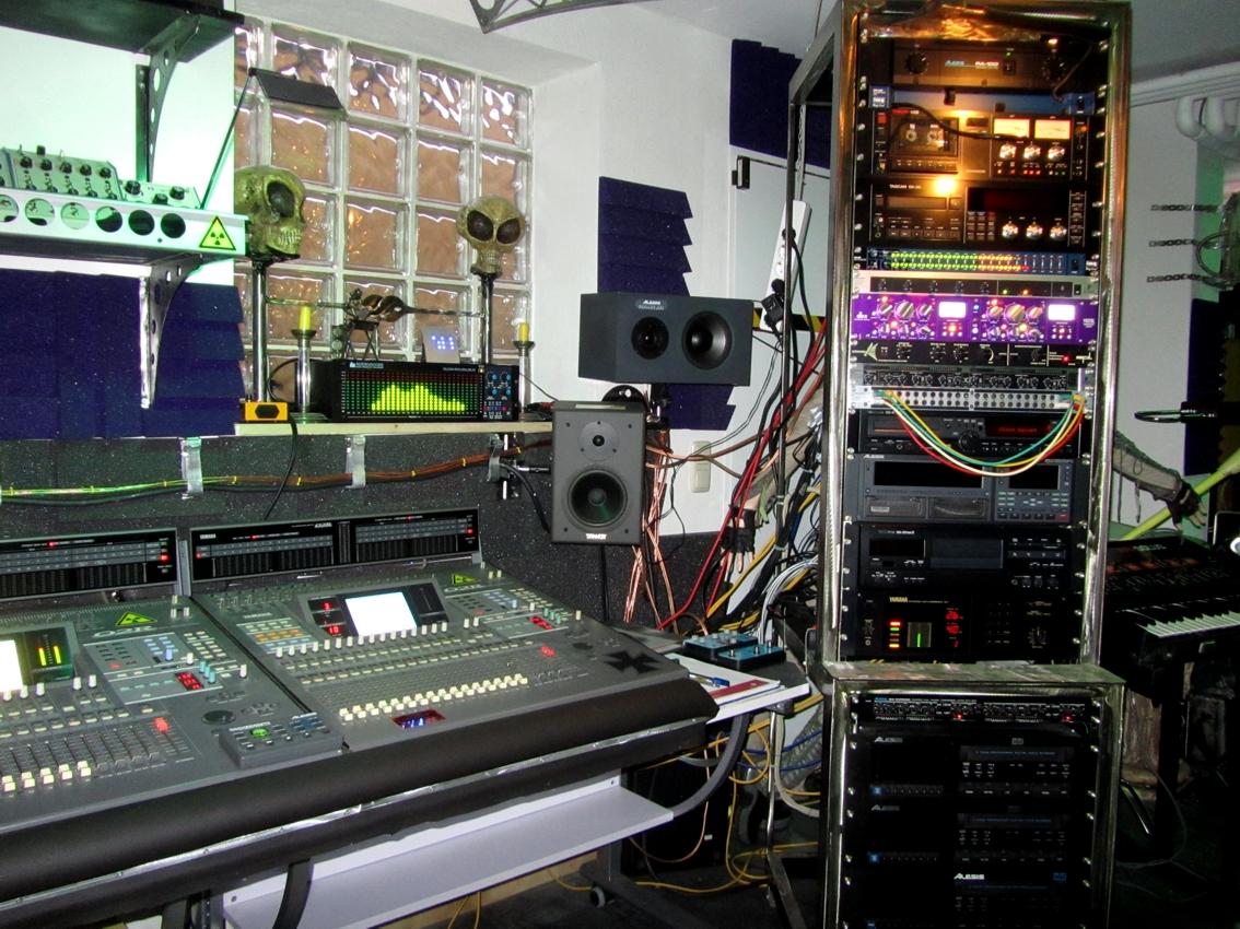 Studio2013-628