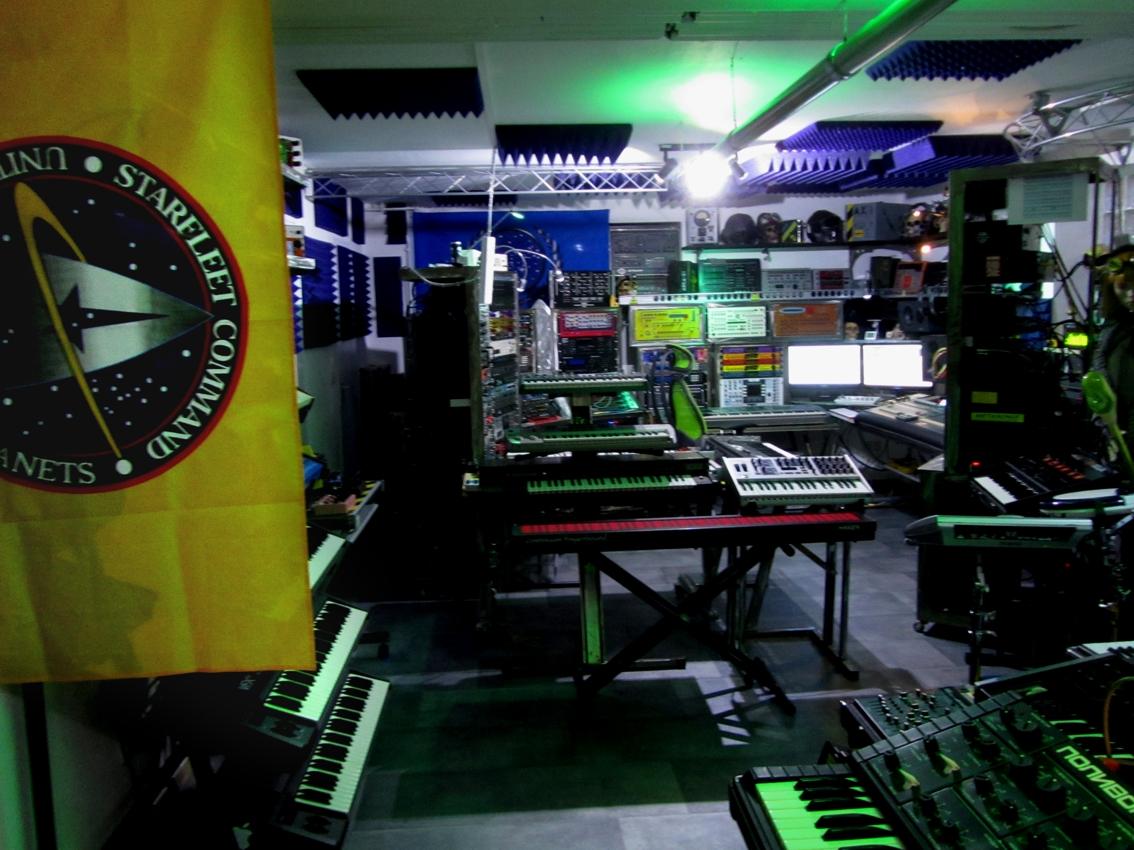 Studio2013-631