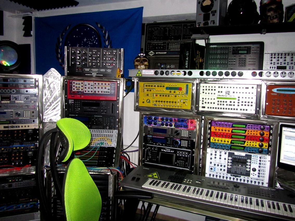 Studio2013-633
