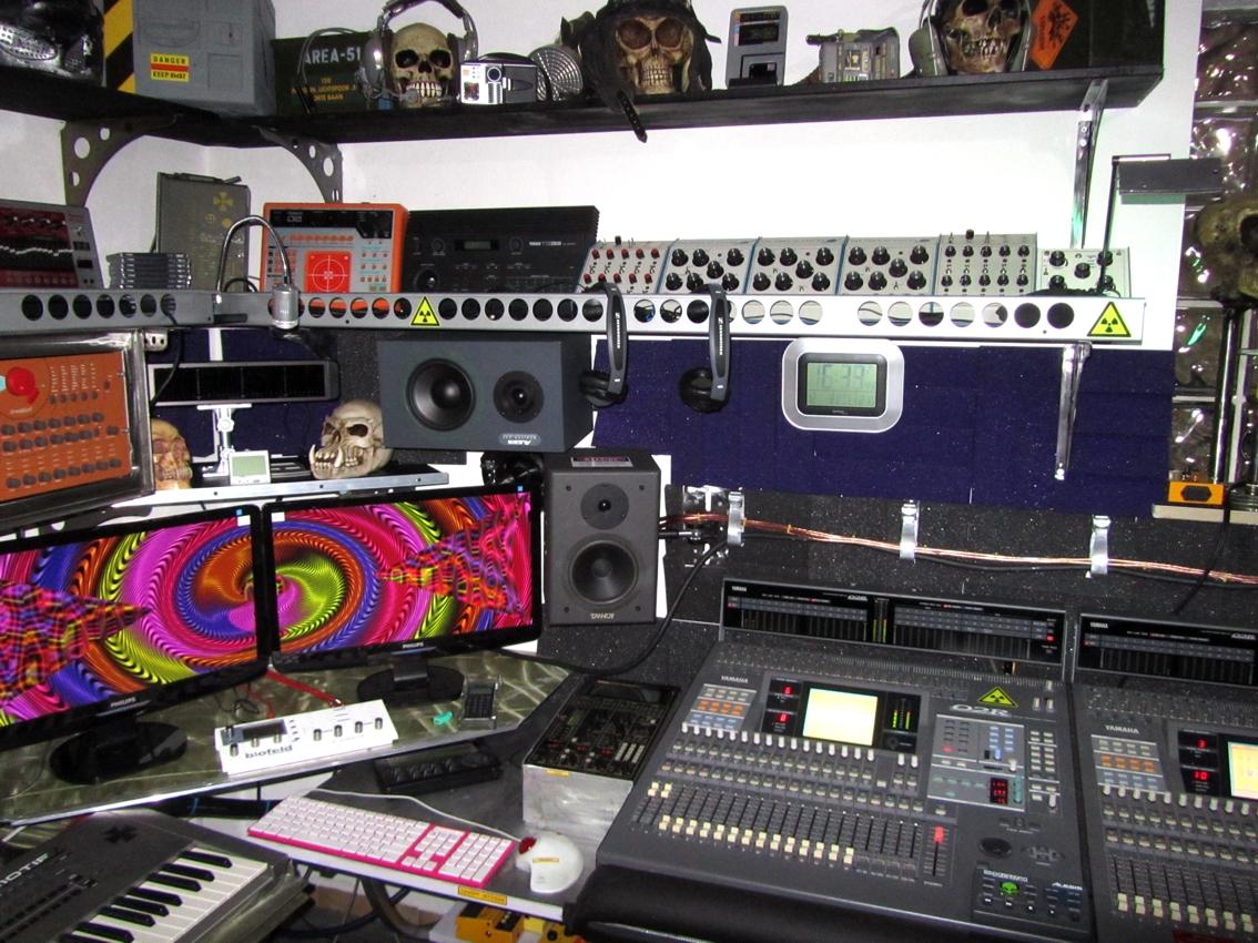 Studio2013-635