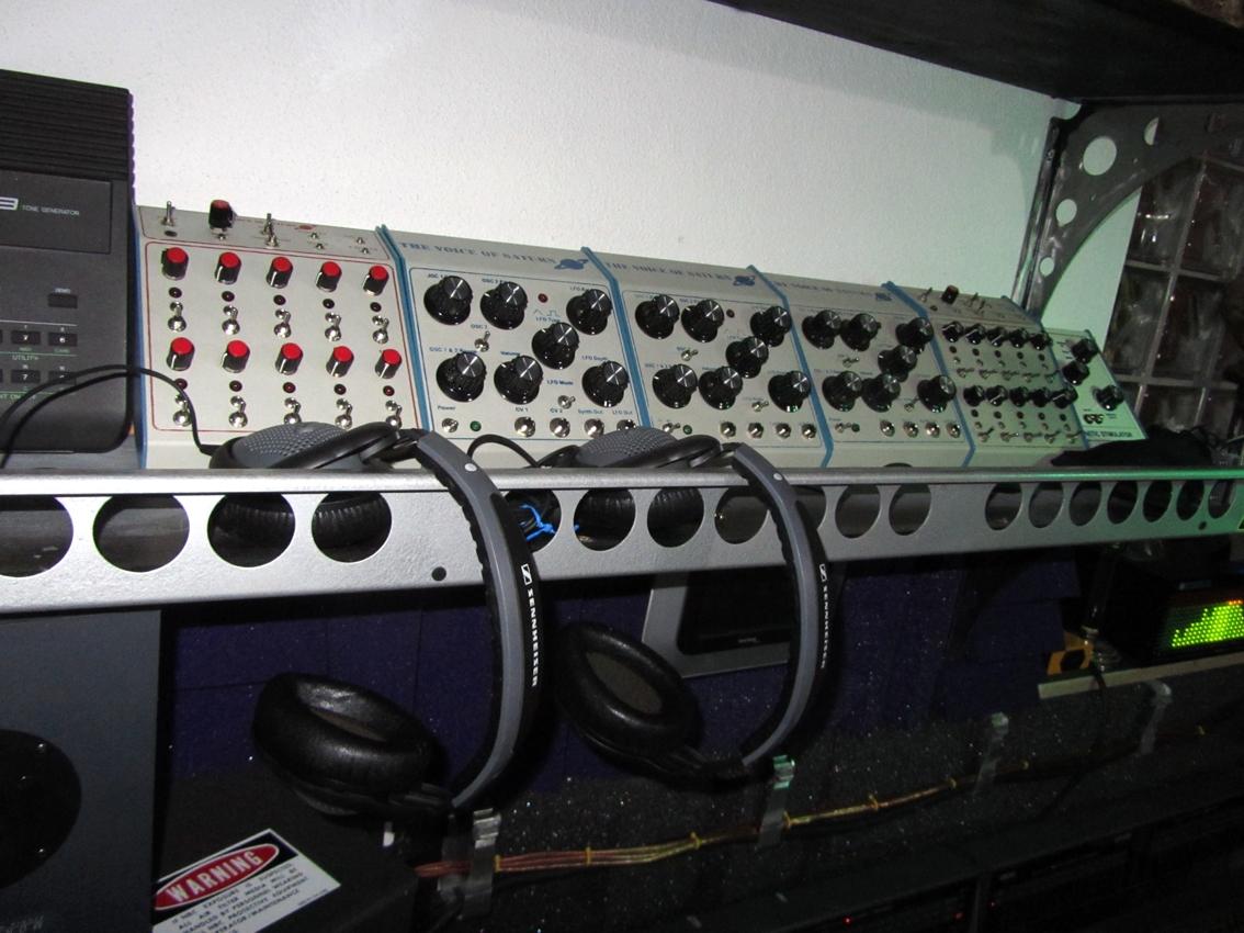 Studio2013-636
