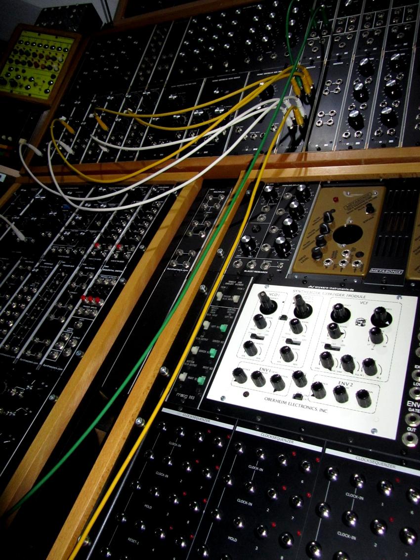 Studio2013-645