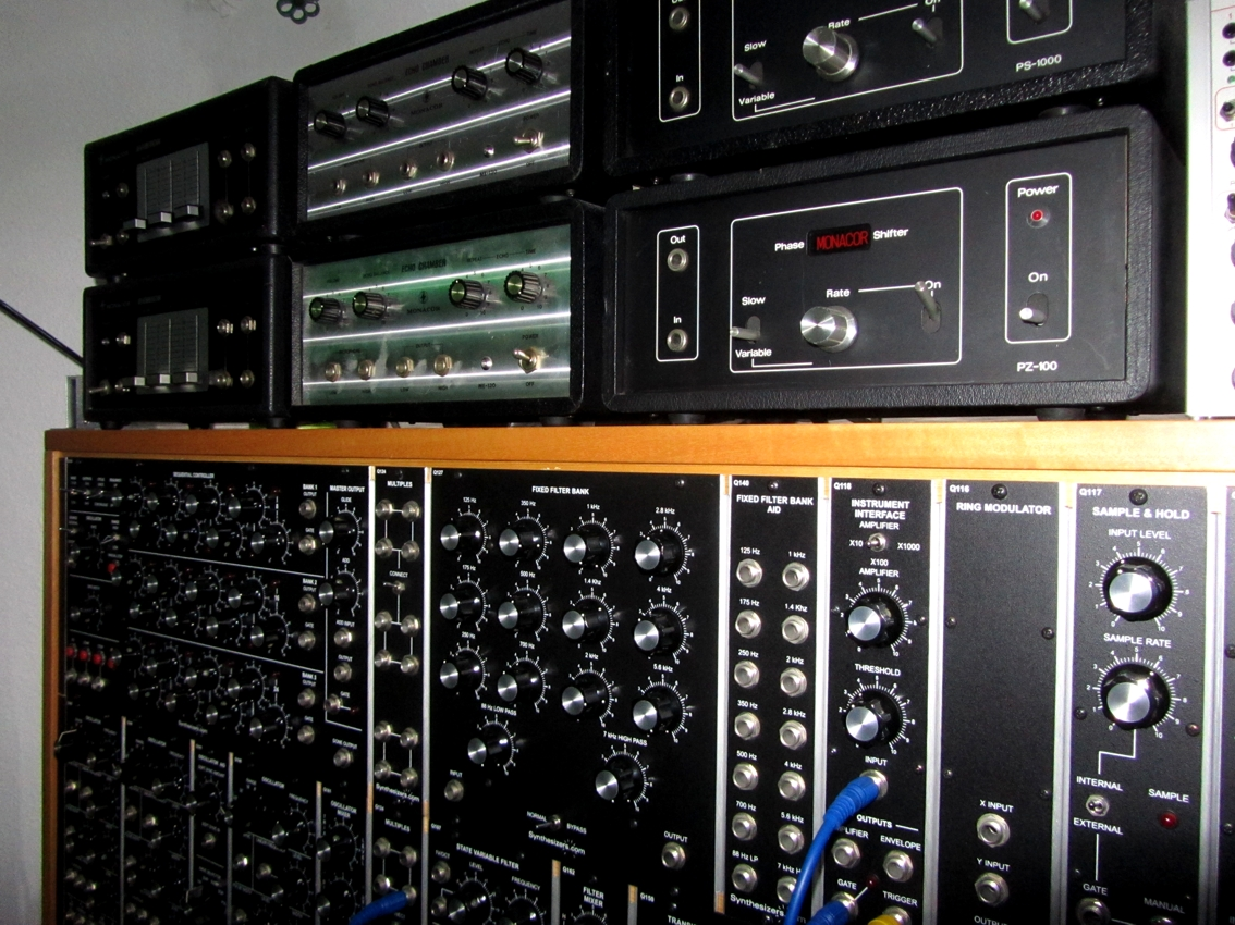 Studio2013-650