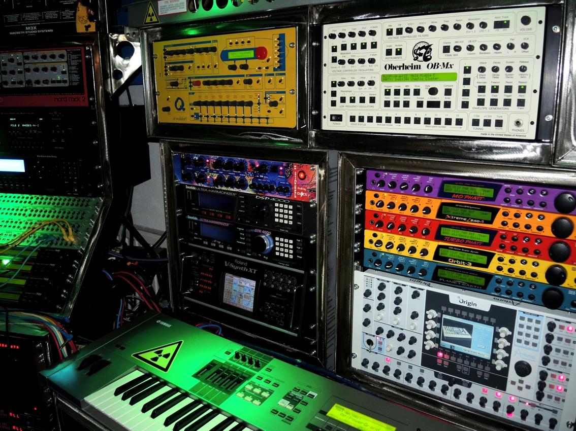 Studio2013-660