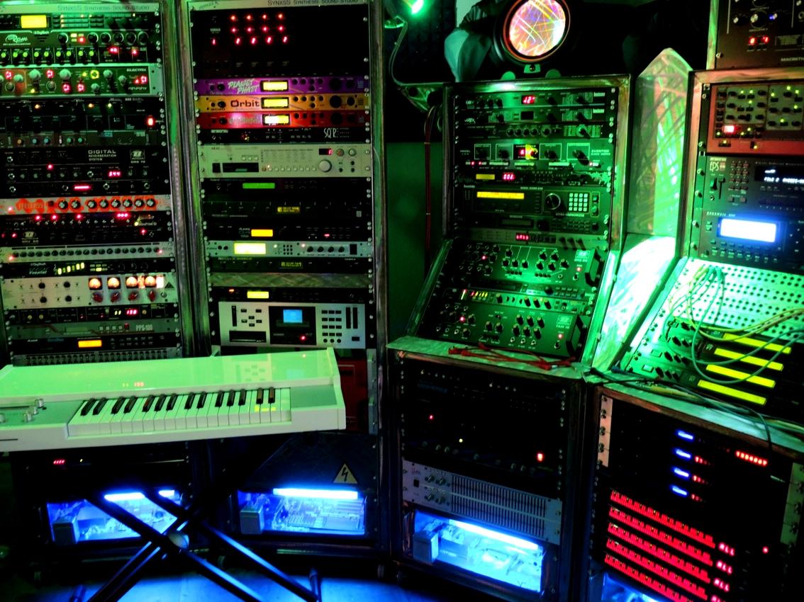 Studio2013-662