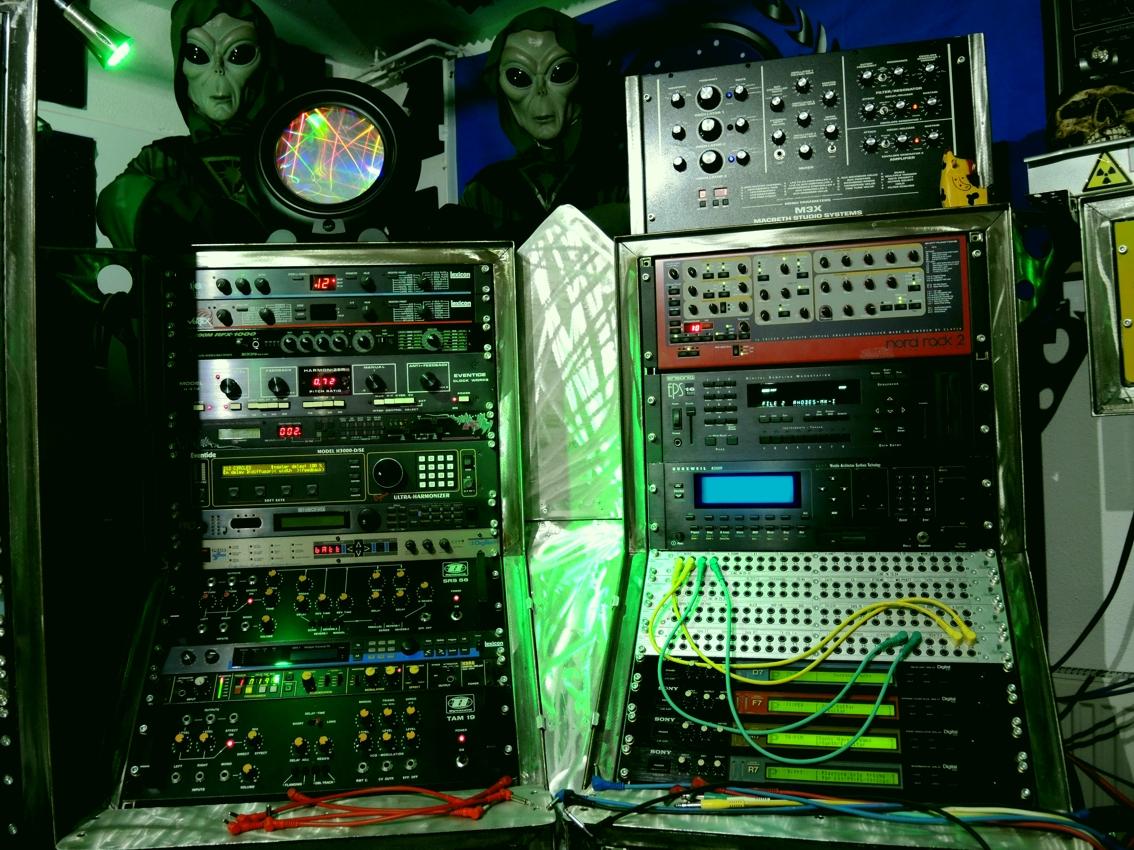 Studio2013-663