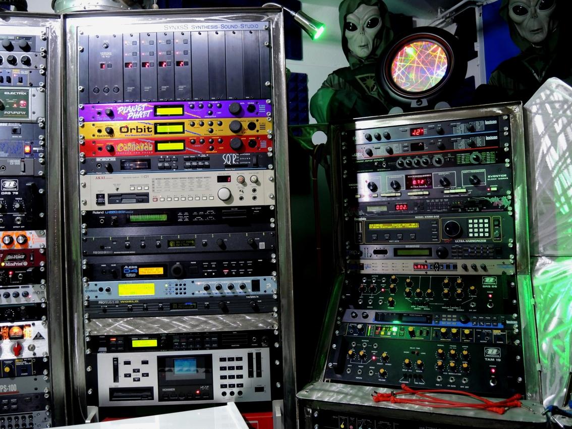 Studio2013-665