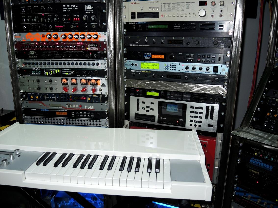 Studio2013-666