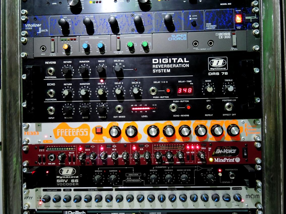 Studio2013-671