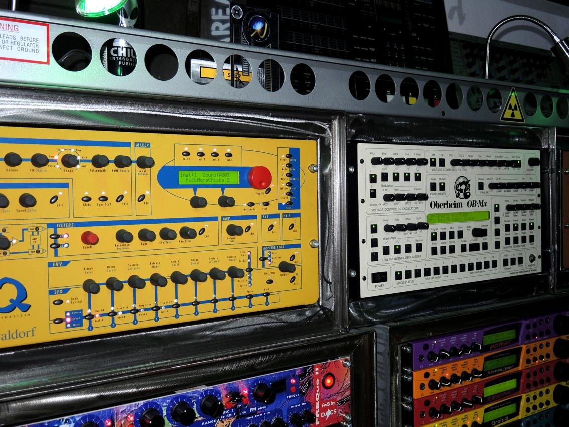 Studio2013-676