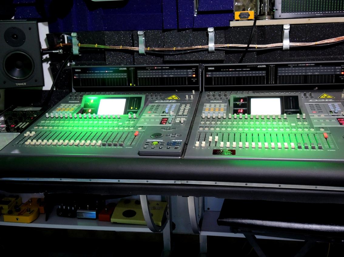 Studio2013-680