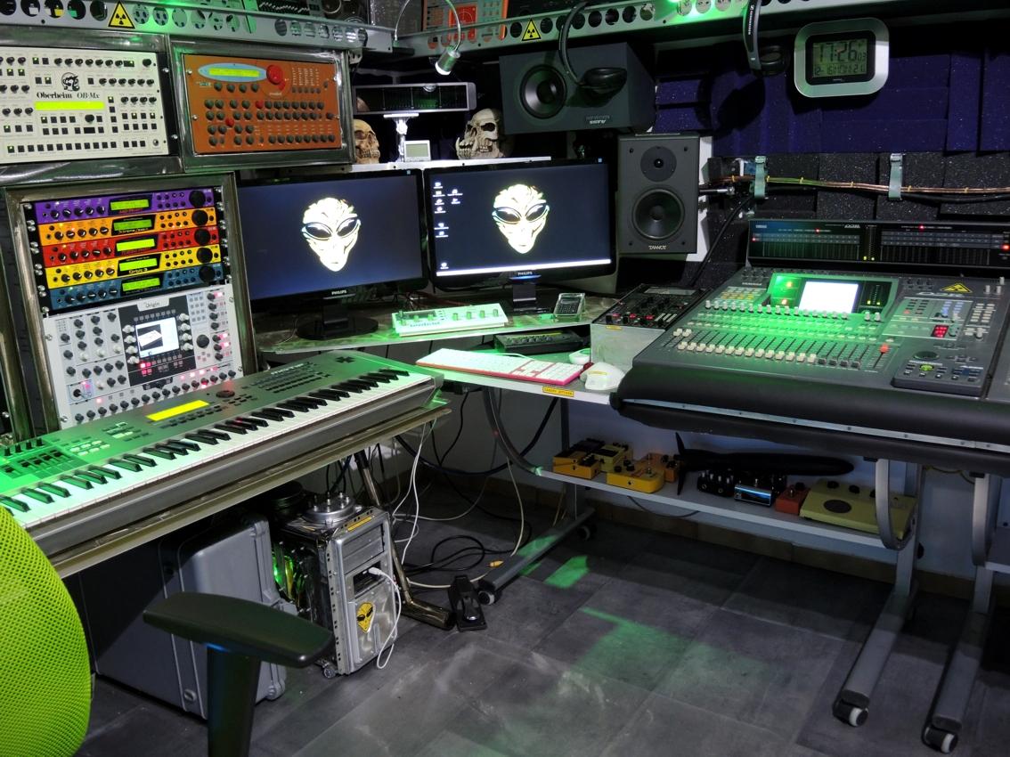 Studio2013-682
