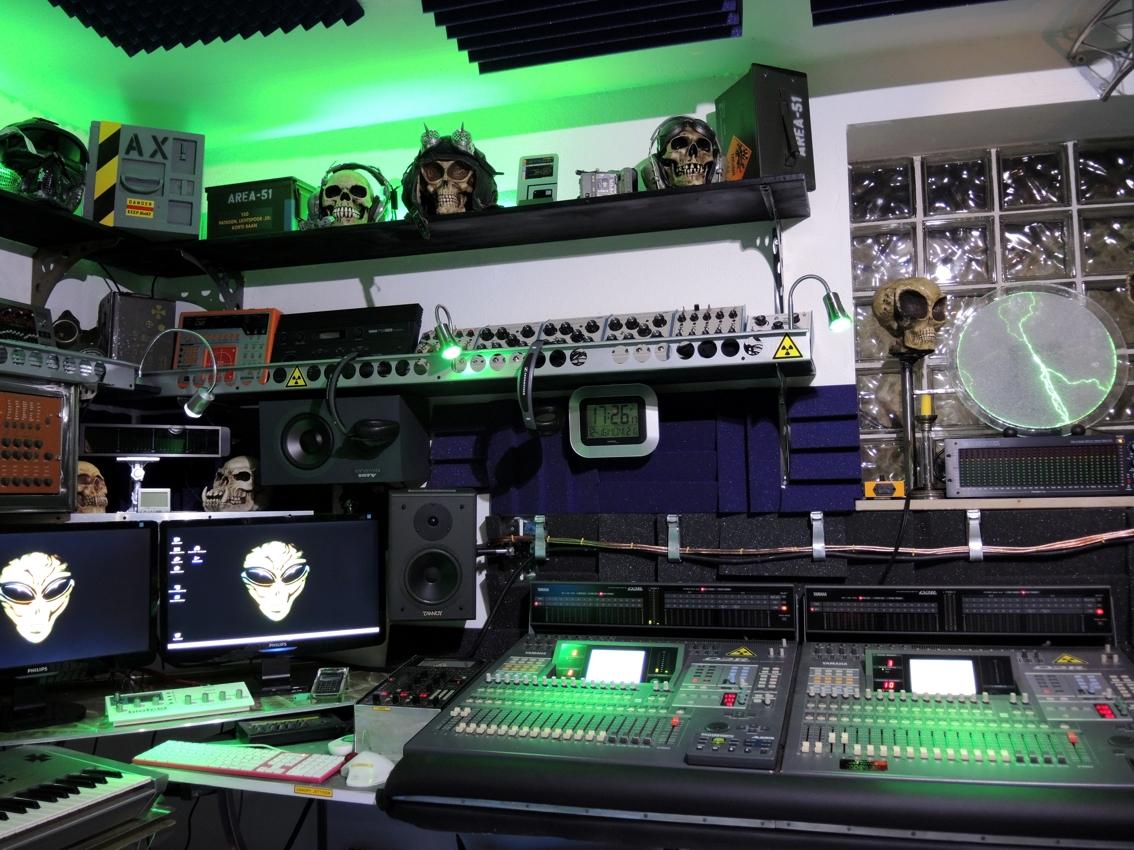 Studio2013-684