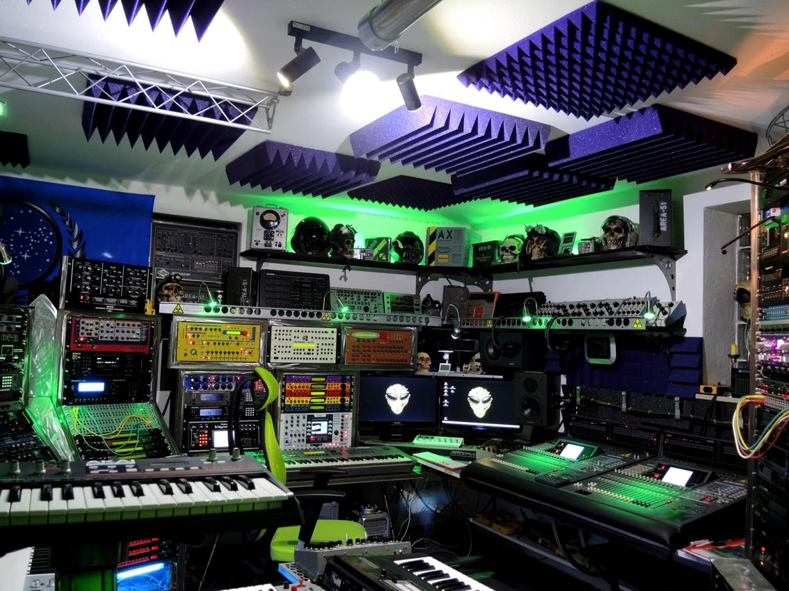 Studio2013-685