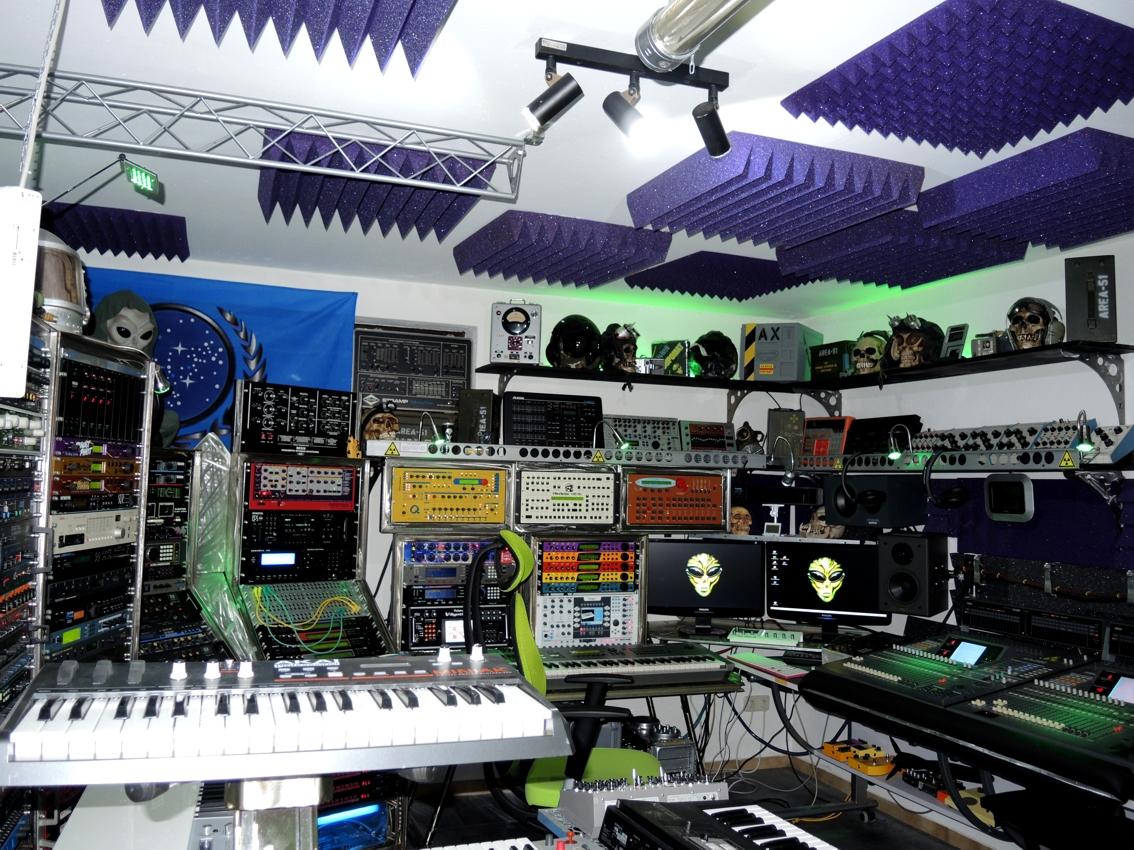 Studio2013-686
