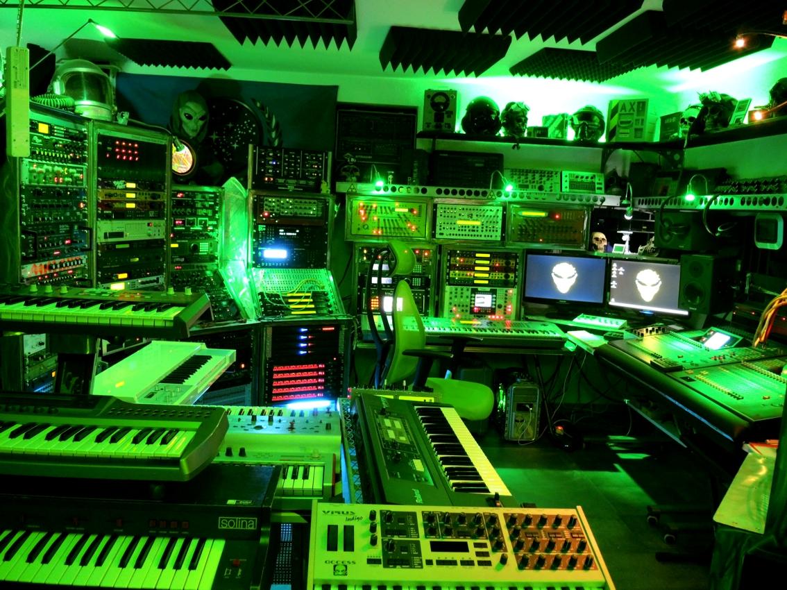 Studio2013-688