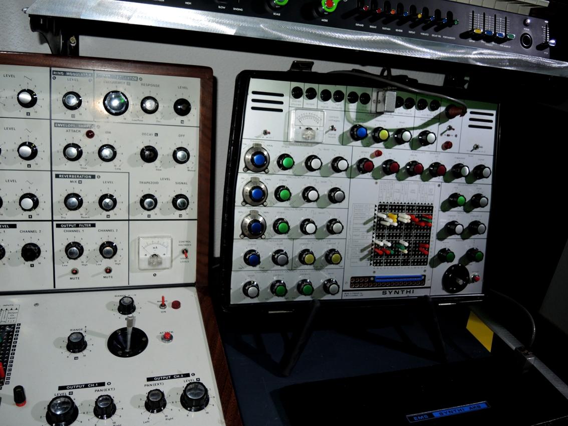 Studio2013-689