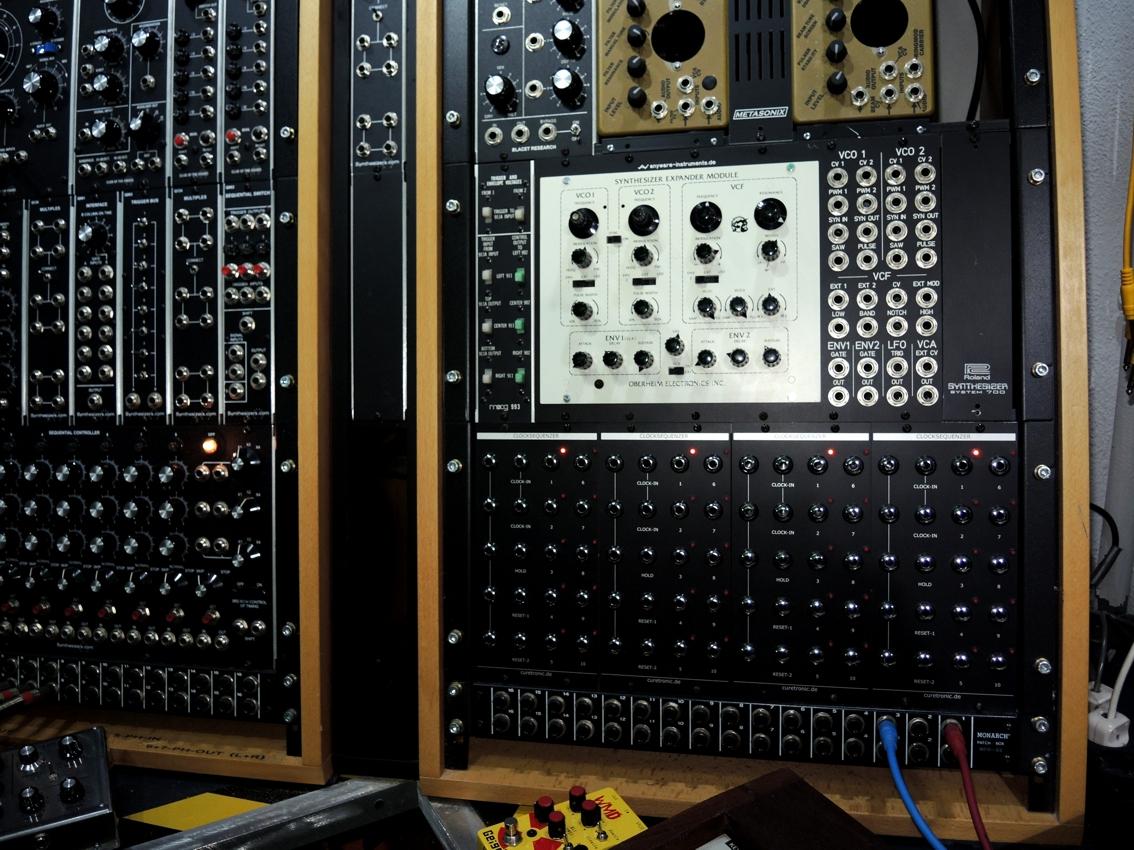 Studio2013-690