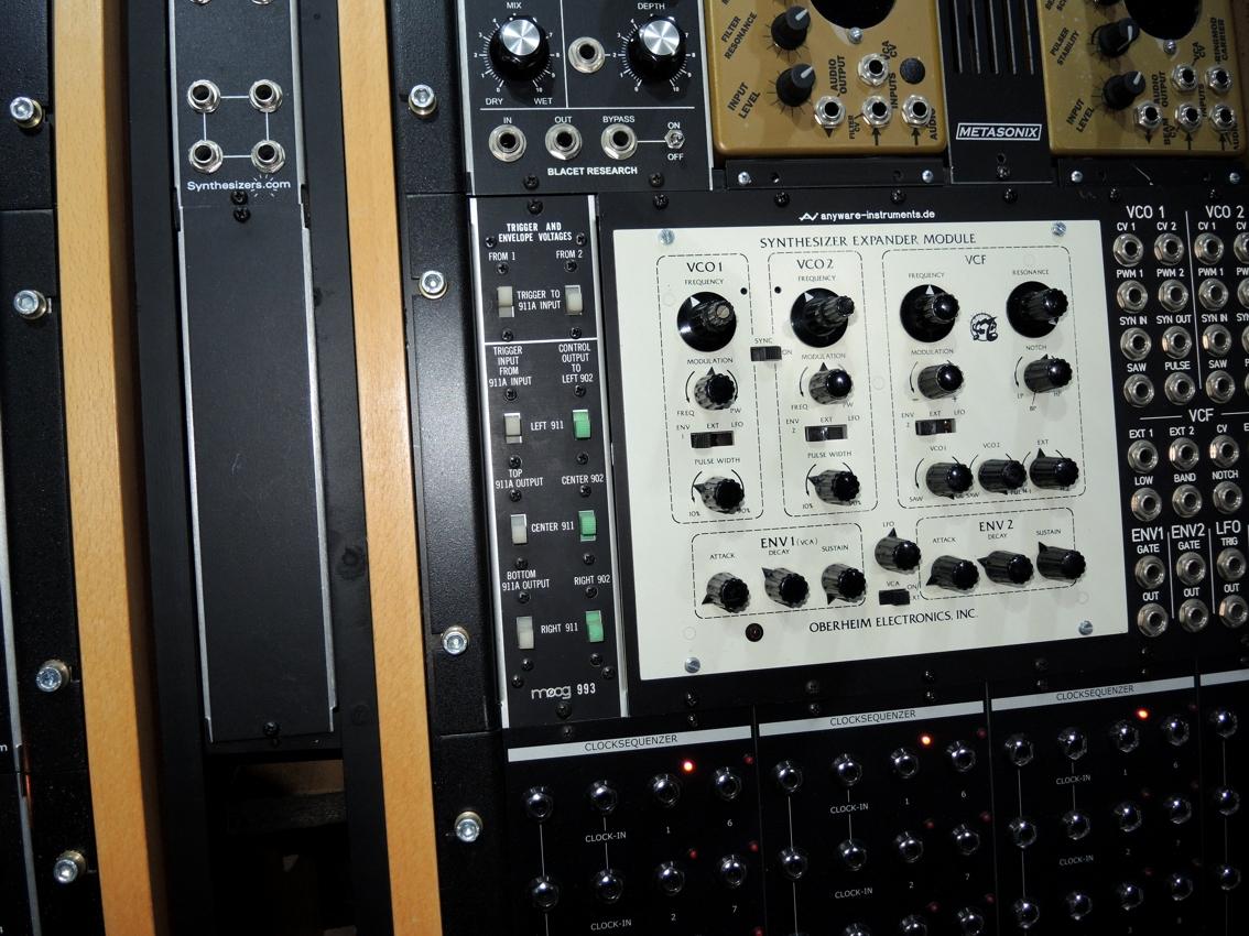 Studio2013-691