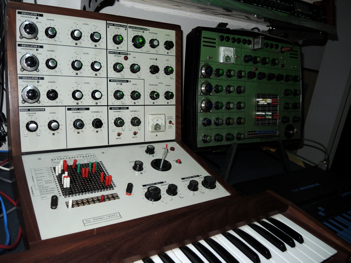 Studio2013-706