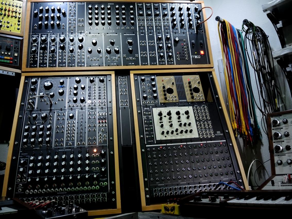 Studio2013-714