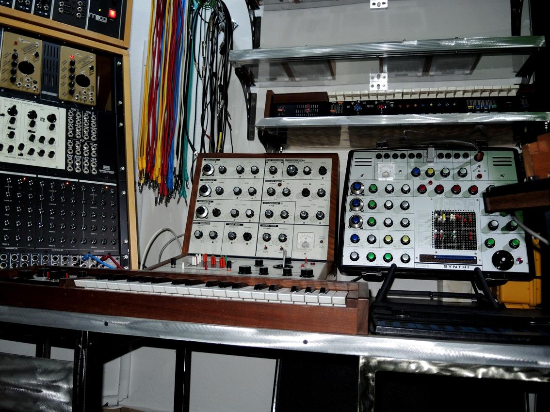 Studio2013-715