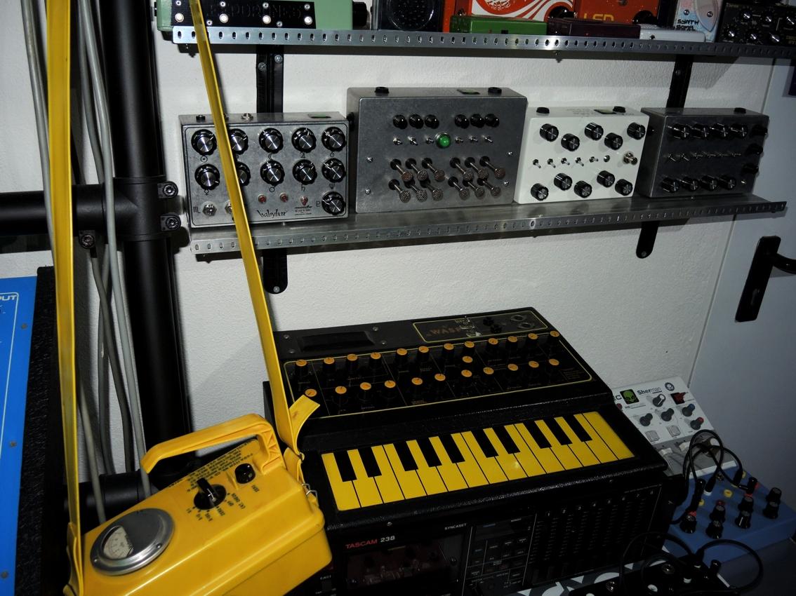 Studio2013-719