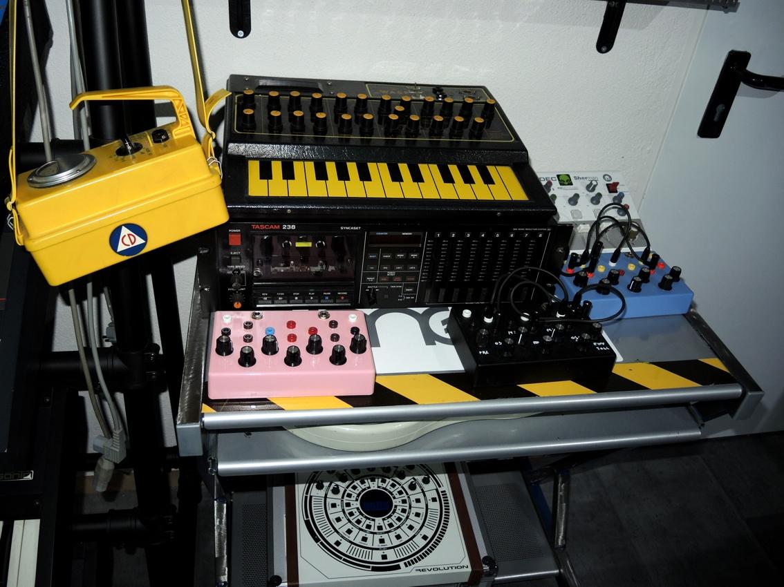 Studio2013-720