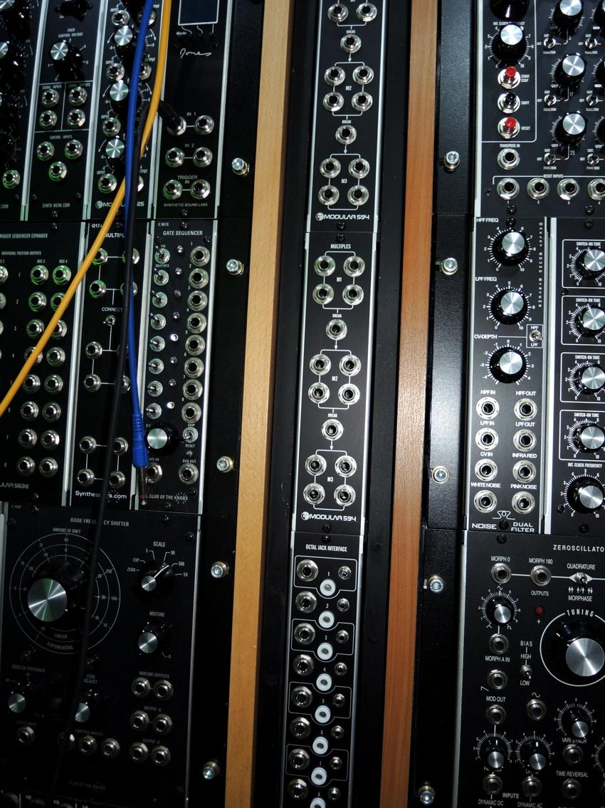 Studio2013-726