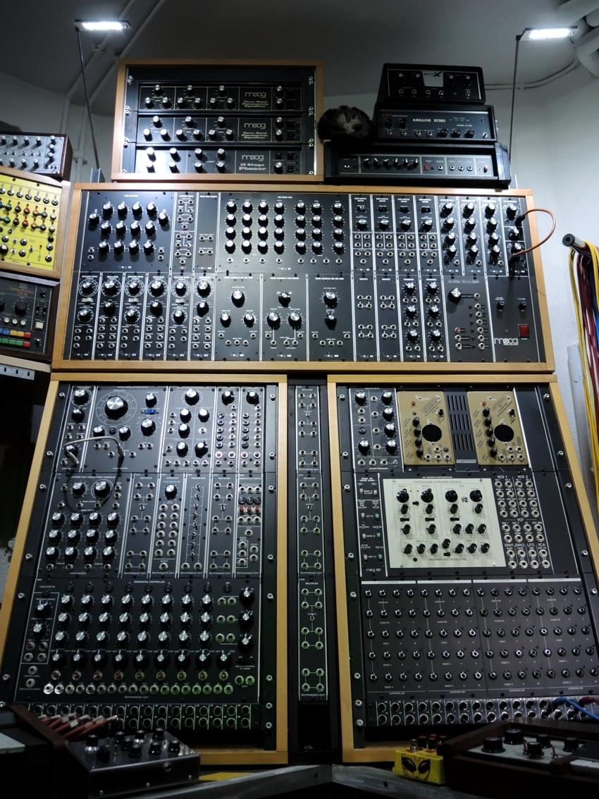 Studio2013-729